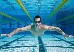 Mua kính bơi cận ở đâu tại Hà Nội, Đà Nẵng và TpHCM tốt?