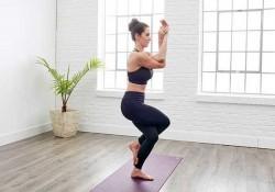 Hip Opening Yoga là gì? Chuỗi các bài tập thuộc Hip Opening