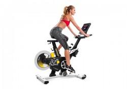 10 mẫu xe đạp tập thể dục tại Hà Nội bán chạy và giá rẻ nhất !