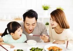 Nhịn ăn buổi trưa có tốt không? Cách ăn trưa giảm cân hiệu quả