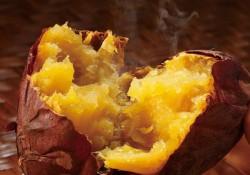 Ăn khoai lang có giảm cân không? Cách ăn khoai không bị béo