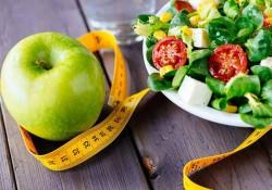 Ăn táo giảm cân được không? Thực đơn ăn táo giảm béo nhanh
