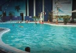 Review bể bơi Thái Hà năm 2021 chất lượng, giá tốt tại Hà Nội