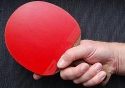 Ưu nhược điểm của cách cầm vợt bóng bàn dọc, ngang là gì?