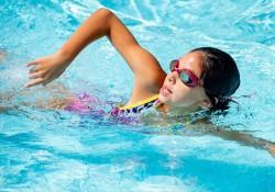 Hướng dẫn cách tập bơi cho người mới bắt đầu hiệu quả nhất