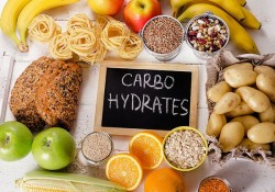 Carb là gì? Lợi ích của Carbohydrate đối với người tập Gym