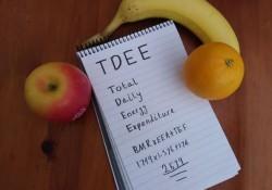 TDEE là gì? Công thức, công cụ tính TDEE chuẩn xác nhất !