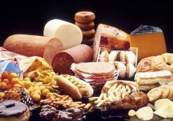 Chất béo bão hoà là gì? Có nên dùng loại chất béo này không?