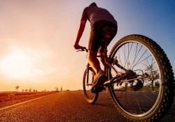 RPM là gì? RPM có ý nghĩa gì trong bộ môn xe đạp?