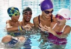 Cách chọn Kính Bơi Cận và Một số dòng Kính Bơi Cận tốt Nhất !
