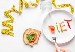 GM Diet là gì? Thực đơn giảm cân 7 ngày giảm 6 Kg an toàn!