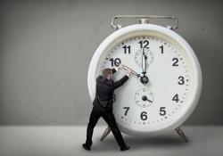 Đồng hồ sinh học là gì. Làm thế nào duy trì đồng hồ sinh học tốt?