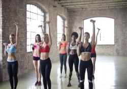 HIIT Cardio là gì? Tại sao nói đây là bài tập hữu ích để giảm cân?