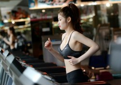 Leptin là gì? Hormone Leptin có giúp bạn giảm cân hay không?