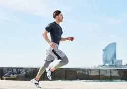 Pace là gì? Tác dụng của Pace trong chạy bộ như thế nào?
