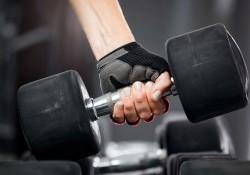 TOP 10 găng tay tập Gym chính hãng, giá tốt Nhất hiện nay