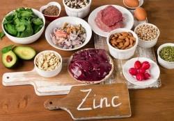 [TOP 10] Loại thực phẩm giàu Kẽm TỐT cho sức khỏe của bạn