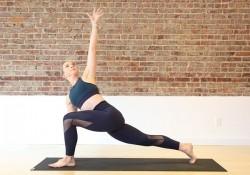 Tập yoga có giảm cân không? TOP 5 bài Yoga giảm cân nhanh