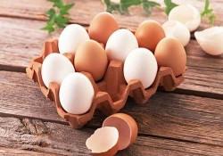 Ăn nhiều trứng có tốt không? Những tác dụng của trứng