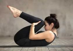 Cách tập Yoga eo thon bụng nhỏ cho nữ đạt kết quả tốt nhất