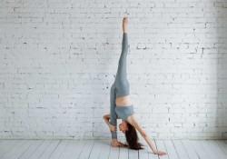 Các tư thế Yoga khó thách thức các Yogi muốn chinh phục nhất