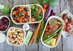 Bữa phụ ăn những món này sẽ giúp giảm cân hiệu quả, an toàn