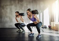 Work Out là gì trong thể hình? Vì sao tập Gym cần Work Out?