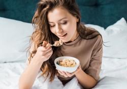 Yến mạch giảm cân được không? Ăn như nào để có kết quả tốt?