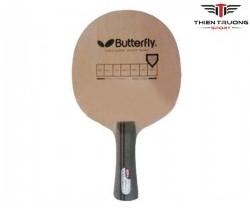 Cốt vợt bóng bàn Butterfly OFF+