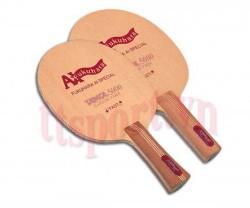 Cốt vợt bóng bàn Butterfly Fukuhara