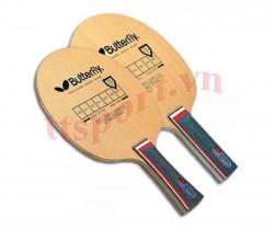 Cốt vợt bóng bàn Butterfly Tamca