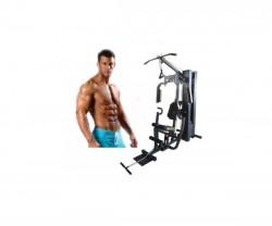 Giàn tạ đa năng (Home Gym) MHG-3001C