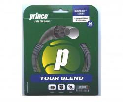 Dây vợt Tennis Prince Tour