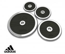 Đĩa tạ Crome Adidas AD-10121