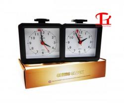 Đồng hồ thi đấu cờ vua, cờ tướng PQ 9905