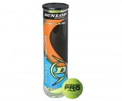 Bóng Tennis Dunlop 4 quả