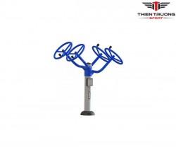 Dụng cụ tập tay vai đôi Vifa Sport VIFA-711142