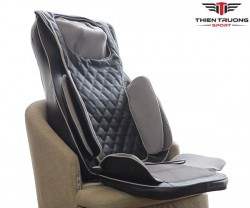 Ghế massage ô tô CP-910A