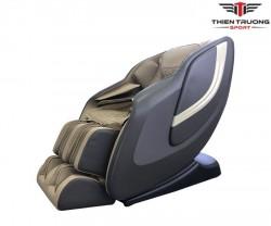 Ghế massage Oreni OR-170