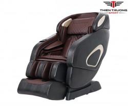 Ghế massage Sakura C320L-12