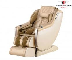 Ghế massage Sakura C320L-5