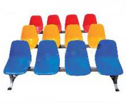 Ghế vận động viên S30550