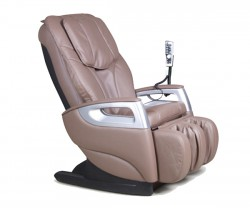 Ghế massage toàn thân Maxcare Max-614B