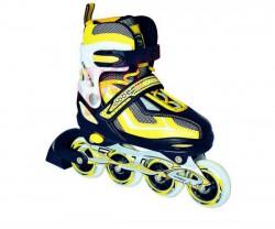 Giày trượt Patin Easy Roller 9011
