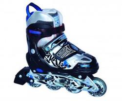 Giày trượt Patin Easy Roller 5020