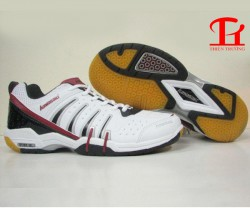 Giày cầu lông Kawasaki K041