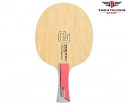 Cốt vợt bóng bàn Andro TREIBER K