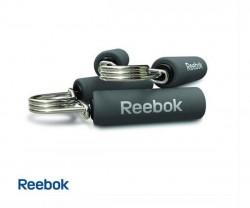 Kềm tập tay Reebok RE-11035CH