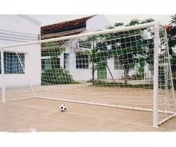 Khung thành bóng đá 7 người S12131-FO