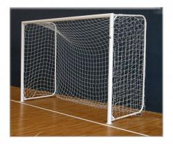 Lưới sân bóng đá 5 người 210410